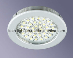Hot Sales LED Cabinet Down Lighting (HJ-LED-411)