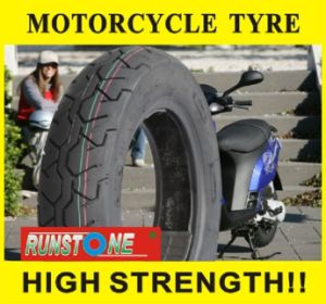 Scooter Tyre/Scooter Tire/Tubeless Tyre 3.50-10 3.00-10 pictures & photos