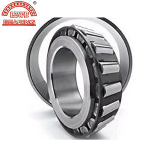 Factory Bearing of Taper Roller Bearings (3706/635) pictures & photos