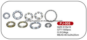 High Quality Ball Retainers Pj-008 pictures & photos