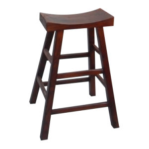 Chinese Antique Furniture Wooden Stool pictures & photos