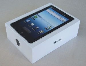 7 Tablet PC-MID