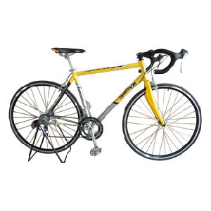 Road Bike (WT-RD-02) pictures & photos