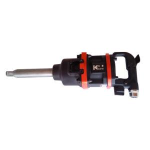 2800nm 13.5kgs 1inch Heavy Duty Pinless Hammer Air Tools