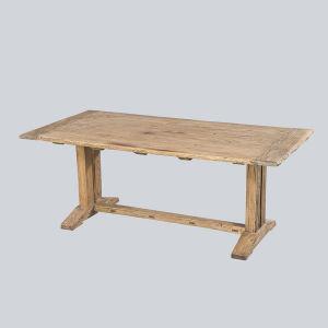 Brief Table Antique Furniture pictures & photos