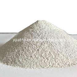 Micron Aluminum Powders