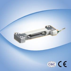 High Accuracy Aluminium Bending Miniature Weighing Sensor pictures & photos