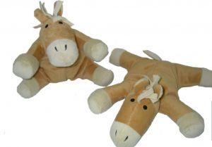 Herbal Family Plush - Pony (GPM-105)