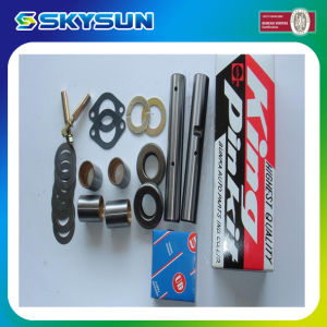 Truck Auto Spare Parts King Pin Kit for Isuzu/Man/Volvo pictures & photos