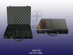 Aluminum Tool Case Az431b