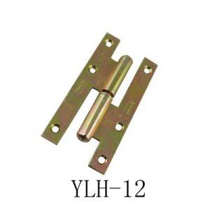 """""""H"""" Type Hinge (YLH-12)"""