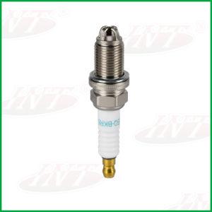 Toroidal Multi-Electrode Spark Plug EQ-Bkr6 Match with Ngk (BKR6EQ)
