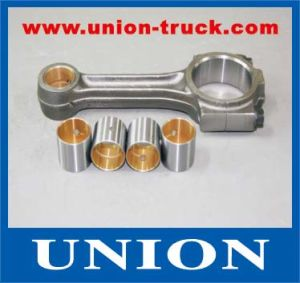 4tne98 4tnv98 Connecting Rod for Yanmar Engines Spare Parts