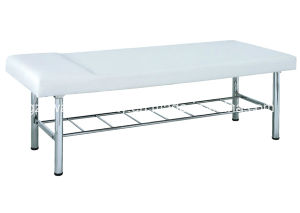 Cheap Beauty Bed&Professional Massage Equipment