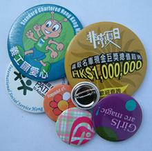 Button Badge 04