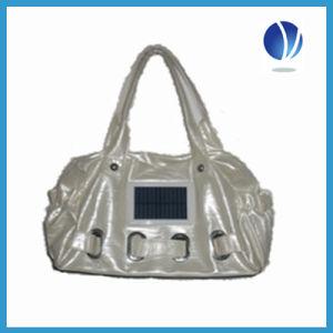 Solar Bag (WDL-YV-001B)
