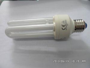 U Energy Saving Lamp (3U 32) pictures & photos