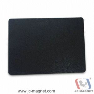 High Quality Flexible Magnetic Rubber pictures & photos