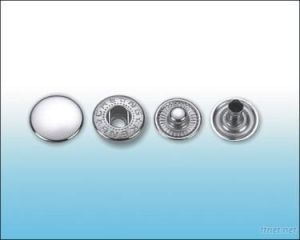 12mm, Spring Snap Buttons, Prong Snap Buttons, Snap Buttons, Buttons pictures & photos