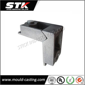 Audio Speaker Accessories by Aluminum Die Casting (STK-14-AL0083) pictures & photos