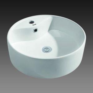 Hcgs Art Basin / Ceramic Wash Basin