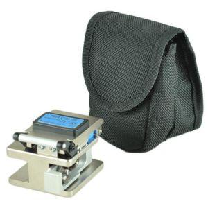Sumitomo FC-6S Fiber Cleaver