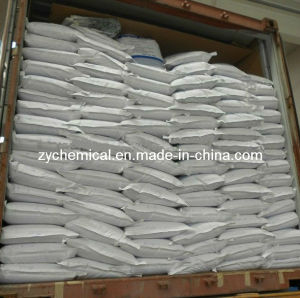 Citric Acid Monohydrate, Bp2009/USP32/FCC6/E330, Used as Antioxidant, Plasticizer, Detergent pictures & photos