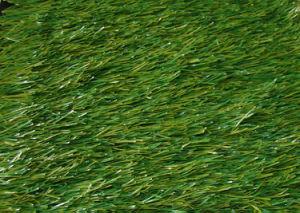 Artificial Grass (AF0912)