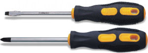 Slotted Screwdriver / Phillips Screwdriver (MF0126) pictures & photos