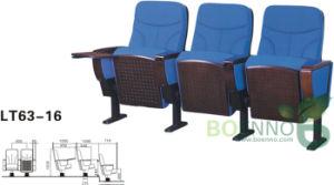 Mobile Hall Chair (LT63-16)