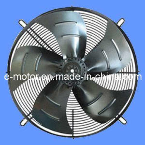 450mm AC Axial Fan with Grill pictures & photos