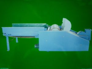 Two Pin Cylinder Hard Material Tearing Machine (CLJ) pictures & photos