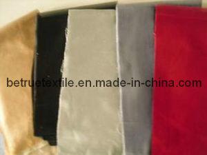 Upholstery Fabric Velvet - 1