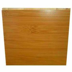 Bamboo Flooring (DOS-1) pictures & photos