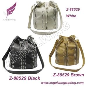 Fashion Handbag (Z-88529)