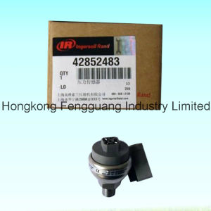 Solenoid Valve Air Compressor Screw Auto Parts pictures & photos