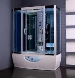 Shower Cabin /Shower Room /Shower Enclosure
