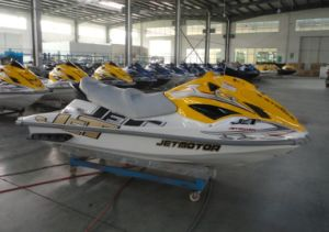 Jet Ski, 1100cc Jet Ski with EPA pictures & photos