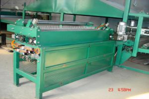 Chopped Roving Machine (LR-1830A +S) pictures & photos