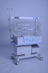 Bb-300 Baby Incubator Infant Incubator (Luxurious) pictures & photos