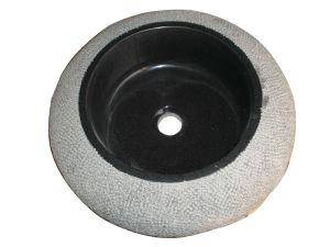 Granite Stone Sink (V020)