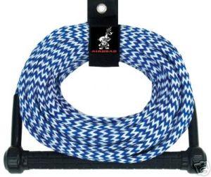 Water Ski Rope (SP2)