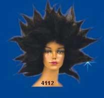 Wig (RW4112)