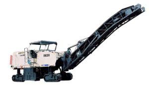Cold Milling Machine (XM50/XM100)