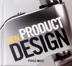 Design New Product