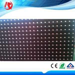 Full Color SMD LED Display Module pictures & photos