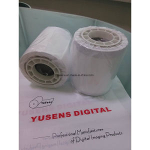 Professional Glossy Photo Paper for Inkjet Dry Lab Noritsu Paper pictures & photos