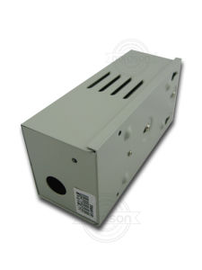 2015 Power Supply for Access Control Nu-K80 pictures & photos