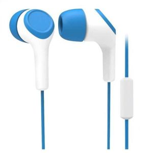 High End Innovative Stereo Earbuds Earphone