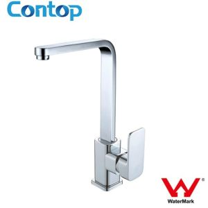 Sanitary Ware Kitchen Faucet Water Tapware Kitchen Tap pictures & photos